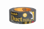 3M - 03453 - Automotive HD all Weather Duct Tape