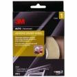 3M - 03612 - Adhesive Eraser Wheel, 4 inch x 5/8 inch