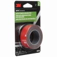 3M - 03615 - Scotch-Mount Molding Tape, 03615, 7/8 in x 5 ft