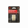 3M - 03625 - Wrap & Repair Silicone Tape, 03625, 1 in x 6 ft