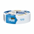 3M - 03682 - ScotchBlue Painter's Tape 2090-36A, 1.41 in x 60 yd (36 mm x 54,8 m) - 70006940368