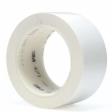 3M - 04311 - Vinyl Tape 471 White, 2 in x 36 yd 5.2 mil - 70006020963