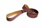 3M - 04501 - Crankshaft Polishing Belt, 1 in x 64 in, 25 belts per nest - 60430042972