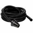 3M - 05215 - Dust Free Hose Extension Kit - 60455053151