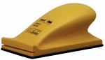 3M - 05440 - Stikit Hand Block