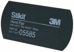 3M - 05585 - Stikit Hand Pad, 5 inch