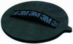 3M - 05591 - Stikit Disc Hand Pad