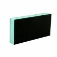 3M - 05612 - Hookit Foam Hand Sanding Pad