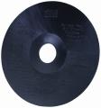 3M - 05637 - Fibre Disc Backup Pad, 5 in x 7/8 in