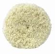 3M - 05703 - Superbuff Buffing Pad, 9 in
