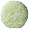 3M - 05704 - Wool Blend Compounding Pad, Double Sided, Screw On