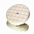3M - 05706 - Perfect-It Foam Compounding Pad, Double Sided, Quick Connect