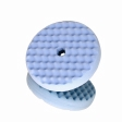 3M - 05708 - Perfect-It Ultrafine Foam Polishing Pad, Double Sided, Quick Connect