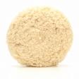 3M - 05719 - Perfect-It Wool Compounding Pad