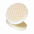 3M - 05723 - Foam Compounding Pad, Single Sided, Flat Back, 2 per Bag
