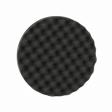 3M - 05725 - Foam Polishing Pad, 05725, 8 inch