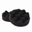 3M - 05726 - Perfect-It Foam Polishing Pad, 3 in, 2 pads per bag