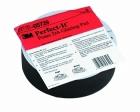 3M - 05729 - Perfect-It DA Glazing Pad, 05729, 6 3/4 in
