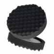3M - 05738 - Perfect-It Foam Polishing Pad, 8 inch