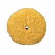 3M - 05754 - Perfect-It Wool Blend Polishing Pad, Yellow, 9 inch