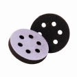 3M - 05771 - Hookit II Soft Interface Pad, 05771, 3 inch