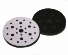 3M - 05777 - Hookit Soft Interface Pad, 6 x 1/2 x 3/4 inch