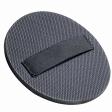 3M - 05791 - Hookit Disc Hand Pad