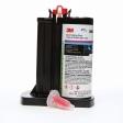 3M - 05857 - Dent Finishing Glaze for DMS