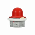 3M - 05861 - Dry Guide Coat, 50 gr Cartridge and Applicator Kit