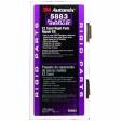 3M - 05883 - Automix EZ Sand Rigid Parts Repair, 5 oz tube Kit