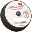 3M - 05924 - Finesse-it Roloc Finishing Pad