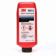 3M - 06013 - Scuff-It Paint Prep Gel, 16 oz