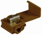 3M - 06119 - Scotchlok Electrical Insulation Displacement Connector 902