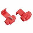 3M - 06129 - Scotchlok Electrical Insulation Displacement Connector