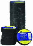 3M - 06138 - Highland Vinyl Plastic Electrical Tape, 3/4 in x 66 ft (19 mm x 20.1 m), 06138