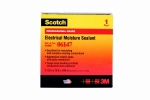 3M - 06147 - Scotch Electrical Moisture Sealant Roll, 2 1/2 in x 10 ft (63 mm x 3.05 M)