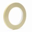 3M - 06302 - Scotch Fine Line Tape, 06302, 218 Green, 3/8 in x 60 yd 4.7 mil