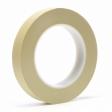 3M - 06305 - Scotch Fine Line Tape, 06305, 218 Green, 3/4 in x 60 yd 4.7 mil