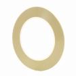 3M - 06306 - Scotch Fine Line Tape, 06306, 218 Green, 1/16 in x 60 yd 4.7 mil