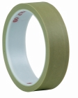 3M - 06314 - Scotch Fine Line Striping Tape, 8 Pull Outs, 06314, 1 in x 550 in