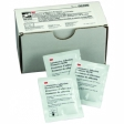 3M - 06396 - Automotive Adhesion Promoter, Sponge Applicator Packet, 06396, 2.5 cc