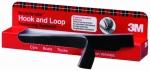 3M - 06480 - Hook & Loop Fastener System