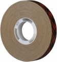 3M - 06491 - Scotch ATG Adhesive Transfer Tape 924, 06491, 1/2 in x 36 yd 2.0 mil - 70006081247
