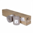 3M - 06506 - Scotch Steel Gray Masking Paper, 6 in x 1000 ft