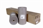 3M - 06512 - Scotch Steel Gray Masking Paper, 12 in x 1000 ft