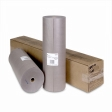 3M - 06518 - Scotch Steel Gray Masking Paper, 06518, 18 in x 1000 ft