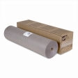3M - 06524 - Scotch Steel Gray Masking Paper, 06524, 24 in x 1000 ft