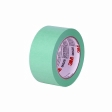 3M - 06528 - Precision Masking Tape, 06528, 2 in x 60 yds