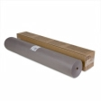 3M - 06536 - Scotch Steel Gray Masking Paper, 06536, 36 in x 1000 ft