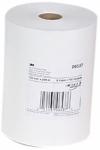 3M - 06537 - White Masking Paper, 06537, 6 in x 750 ft